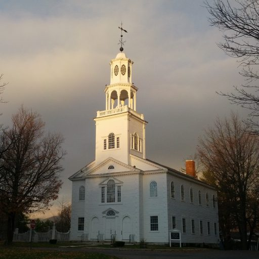 cropped-old-first-church.jpg