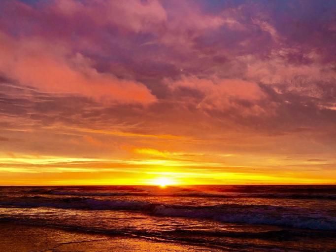 Ogunquit sunrise Barber 2019-26